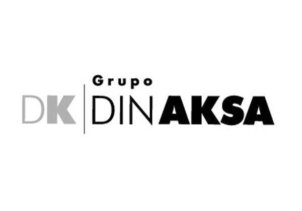 dkdinaksa_bouman_marca_600