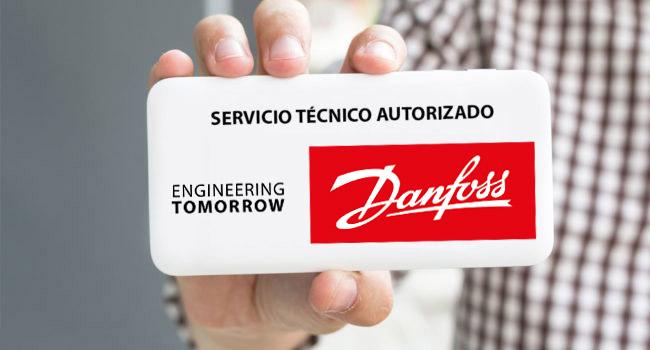 servicio_tecnico_danfoss_bouman-1