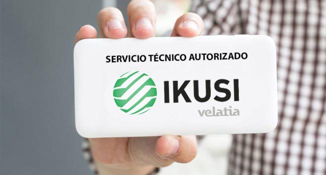 servicio_tecnico_ikusi_bouman-1-650x350_new