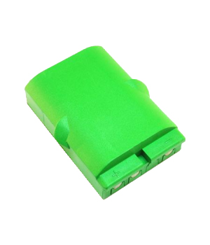 accesorio_baterias-atex-copia