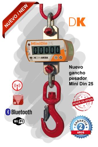 dinaksa-gancho-pesador-minidin-25-nuevo