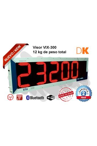 dinaksa-visor-vix-300