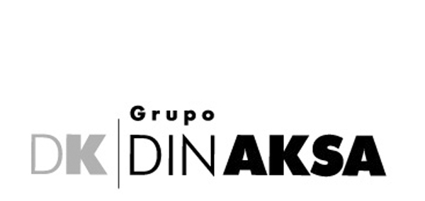 dkdinaksa_bouman_marca_600_r