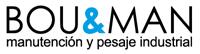 bou-man.es