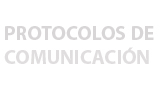 protocolos-de-comunicacion
