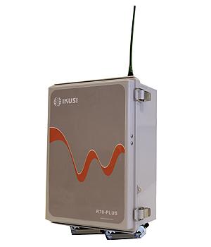receptor_r70plus